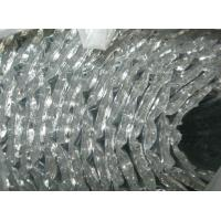 Buy cheap Aluminum Foil Double Sided Foil Bubble Wrap Insulation 1.2m Width 30m Length from wholesalers