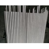 Buy cheap Stainless Steel Precision Ground Rod / Ground Steel Bar For industry from wholesalers