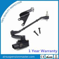 Wholesale Range Rover Full Size 4.2 Range Rover Full Size Supercharged Range Rover L322 Front Suspension Ride Height Level Sensor from china suppliers