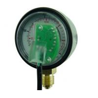 Buy cheap HPT-201A Manometer and pressure gauge from wholesalers