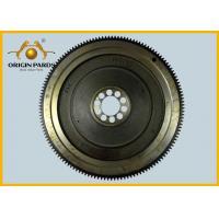Buy cheap ISUZU 4 Foots 17 Inch Flywheel 1123314181 For CYH 6WF1 Four Axles Pump Truck from wholesalers