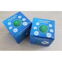 Buy cheap Washing ball from wholesalers