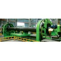 Buy cheap 220V/240V Steel Pipe Beveling Machine / 5-16mm Tube End Facing Machine from wholesalers