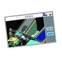Buy cheap TFT LCD Panel Module Desktop Monitor use  LG 24 IPS 1000:1 LM240WU8-SLA2 from wholesalers