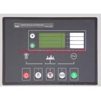 Buy cheap Deep Sea Generator Set Controller DSE5220 from wholesalers
