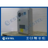 Buy cheap AC Powered Outdoor Cabinet Air Conditioner from wholesalers