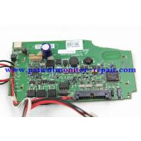 Buy cheap LifePak20 Defibrillator Machine Parts Charging Board 3201975-002(3202596-001)Medtronic Physio Control from wholesalers