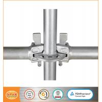Buy cheap hot sale & high quality Ringlock system scaffolding for Layher Allround Scaffolding from wholesalers