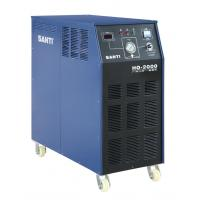 Buy cheap Oxy-Hydrogen Machine (HO2000) from wholesalers