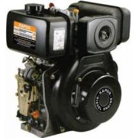 Wholesale Air Cooled Diesel Engine from china suppliers
