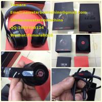 Buy cheap 2015 new arrival black/white/red beats wireless solo 2 headphone by dr dre from wholesalers