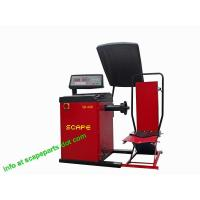 Buy cheap Truck Wheel Balancer For Sale SB-448 from wholesalers