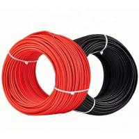 Buy cheap Alarm System Flame Retardant Cable SWB Shield Low Smoke Zero Halogen from wholesalers