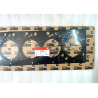 Buy cheap 6D107 QSB4.5 QSB6.7 ISBe ISDe Cylinder Head Gasket 3958644 3958645 3954876 3954875 from wholesalers