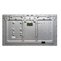 Buy cheap Durable Industrial LCD Panel 24'' LM240WU8-SLD1 LCD Screen Fixed Iron Frame Shell / Bracket from wholesalers