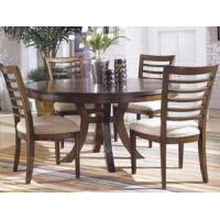 Buy cheap Dining Room Set (HW-D303) from wholesalers
