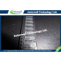 Wholesale ULQ2003ADR HIGH-VOLTAGE HIGH-CURRENT DARLINGTON TRANSISTOR ARRAY from china suppliers