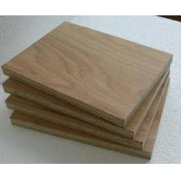 Wholesale Marine Plywood / Waterproof Marine Plywood / WBP Plywood from china suppliers