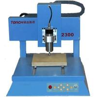 Buy cheap PCB Plate making machine PCB2300 from wholesalers