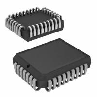 Buy cheap Computer IC Chips MAX1124EGK+D IC ADC 10BIT LVDS/PAR 68QFN-EP Maxim Integrated from wholesalers