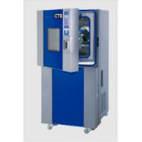 Buy cheap Ozone test Chamber (JQ-100) from wholesalers