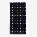 Buy cheap 175W Monocrystalline Solar Panel (XHH-170W) from wholesalers
