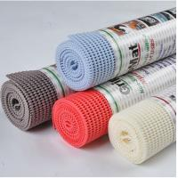 Buy cheap Rug Gripper Matting Rolls from wholesalers