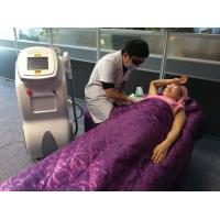Buy cheap ipl shr hair removal machine/ shr diode laser hair removal machine/shr germany hot selling from wholesalers