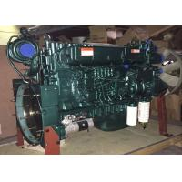 Buy cheap Heavy Duty Small Diesel Engine For Truck , Most Powerful Diesel Semi Truck Engine from wholesalers