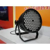 Buy cheap 108PCS*3watt High Power LED PAR 64,LED PAR Light (CL-020A) from wholesalers