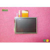 Wholesale SHARP LQ035Q7DB04  LCD Panel 3.5 inch LCM  240×320  50 70:1 262K WLED from china suppliers