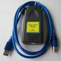 Buy cheap ECU TOOL   EDC15 ME7 ECU Programmer from wholesalers
