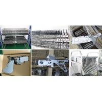 Wholesale siemens 24/32 feeder COVER 00323208 from china suppliers