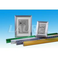 Wholesale Brushed Metal Film for frame from china suppliers