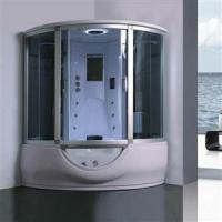 Buy cheap Luxury Steam Shower 0510 from wholesalers