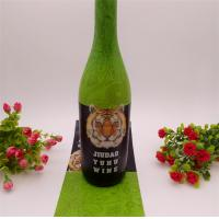 Buy cheap Colorful Shrink Wrap Bottle Labels Good Stability High Pressure Resistance from wholesalers