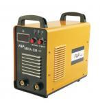 Buy cheap MMA-400 Inverter Welder from wholesalers