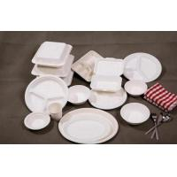 Buy cheap biodegradable tableware from wholesalers
