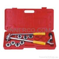 Buy cheap Tube Expanding Tool Ct-100 from wholesalers
