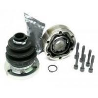 Buy cheap 91133292301 CV Joint Kit Rear Left Inner For Porsche 911 911-332-923-01 from wholesalers