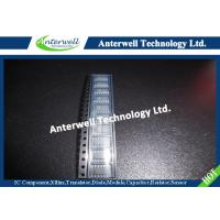 Buy cheap AD8554ARZ Electronic IC Chips Single Supply Operational Amplifiers from wholesalers