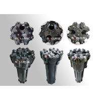 Buy cheap Atlas Copco RC Drill Bits For Reverse Circulation Drilling Rig from wholesalers