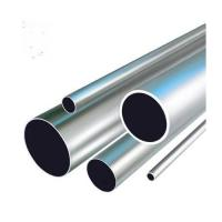 Wholesale Stainless Steel Pipe - Grade 410 (UNS S41000) from china suppliers