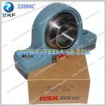 Buy cheap Pillow Block Bearing Unit NSK UCP210 50MM from wholesalers