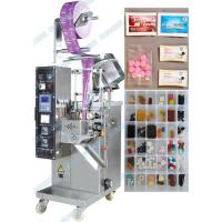 Model no. SR-FSP-40II Automatic Packing Machine for tablet capacity: 25-50 bags/min Manufactures