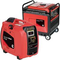 Buy cheap Portable 8.5KW Gasoline Generator with HONDA Engine from wholesalers