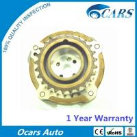 Buy cheap for Hyundai Elantra 1.6 Accent  Soul 24350-26800 CVVT Assembly VariableValveTimingActuatorgearWheel from wholesalers