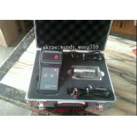Buy cheap CR-A common rail pressure tester, pressure tester. from wholesalers