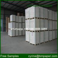 Buy cheap Sterilization Medical Autoclave Tyvek roll from wholesalers