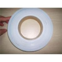 Buy cheap 3M Thermally tape Conductive Adhesive Transfer Tapes 8805, 8810, 8815 ,8820 from wholesalers
